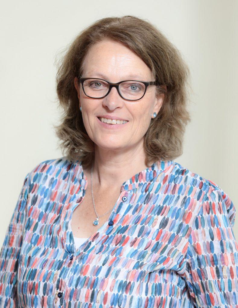 Intensivkurs Betrieblicher Pflege-Coach für KMU
